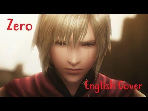 Zero [English Cover]