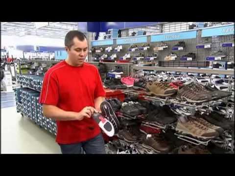 Видео как выбрать электрический конвектор отопления