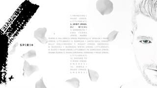 Majk Spirit - Spirit (prod. DJ Wich)