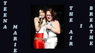 Vídeo 31 de Teena Marie