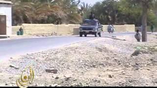 baloch film Rahdarbar part 3 (4)