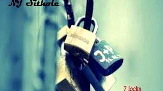 NJ Sithole   7 Locks
