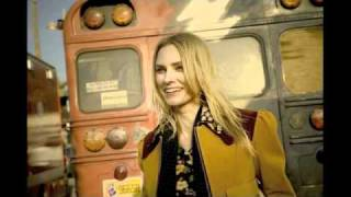 Watch Aimee Mann Everythings Different Now video