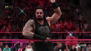 How to Download WWE 2K18 on PC (Download Link + Gameplay)