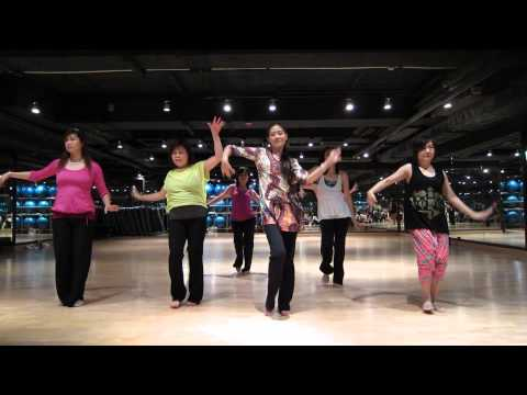 Bollywood Song Practice ----Dreamum Wakeupum (Aiyyaa)  MK Myoga...