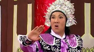 Trích DVD Châu Du Đại Soái