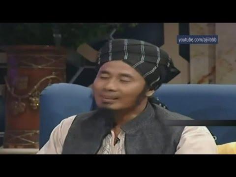 """Yakuza """"Sulap"""" Diskotik Jadi Masjid Di Jepang"""