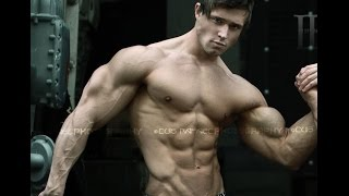 TOMAS KLIC - Best Aesthetic Motivation