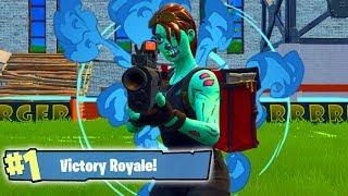 Top Fortnite Player // 16,000+ Kills & 700+ Wins // Fortnite Battle Royale Gameplay