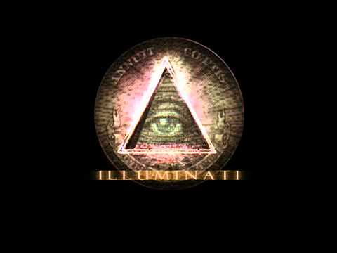interview with an ex-illuminati member pt 8