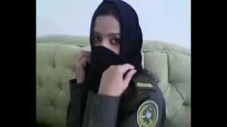 Entertainment «.flv monsur77 bangla desh shlit
