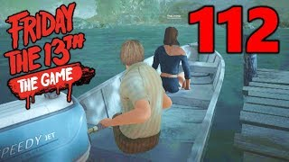 download lagu 112 My 500th Counselor Round Let's Play Friday The gratis