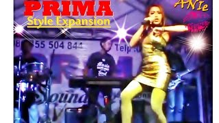 Download Tarik Selimut  live PRIMA exp Anie DuGeM