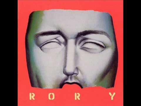 Gallagher, Rory - Bratcha Dubha