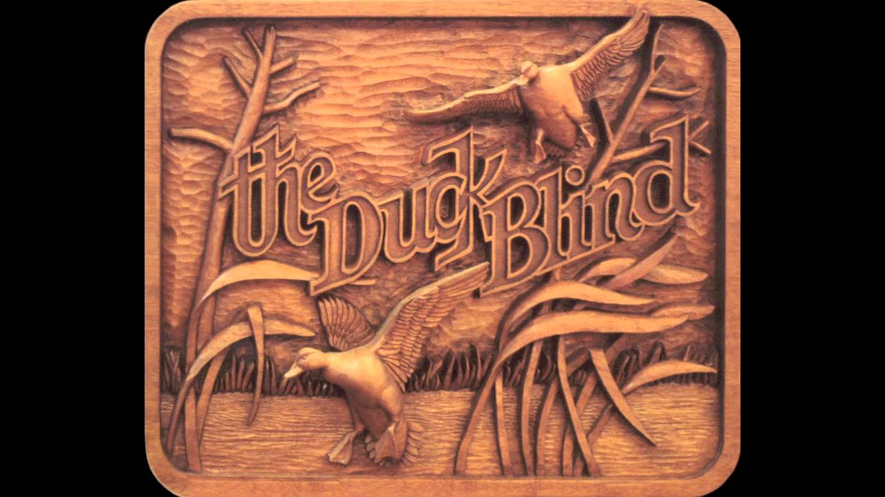 High Relief High Relief Carving by Ron