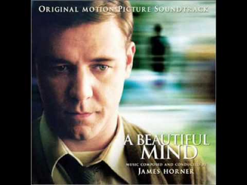 Watch Full movie A Beautiful Mind 2001 Online Free