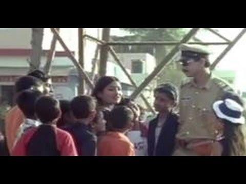 Putani Force A to Z 2006 Kannada  Full Movie  Om Prakash Nayak, Bhagyasri