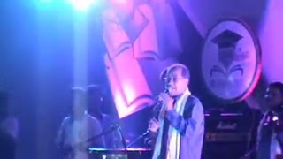 Ekta Chilo Sonar Konna | Amar Bangladesh Ta |Subir Nandi,১ম সমাবর্তন,কাজী নজরুল ইসলাম বিশ্ববিদ্যালয়