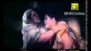 Momtaz Best Song    Gorbo Darini Maa Jonom Dhuki Maa