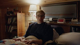 Joe Pera Talks You Back to Sleep (Full Episode) | Joe Pera Talks With You | adult swim