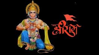 download lagu Jai Shri Ram Again Bajrang  Dal Song  gratis