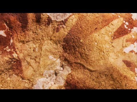 World's oldest cave paintings from 40,000 years ago discovered in Indonesia