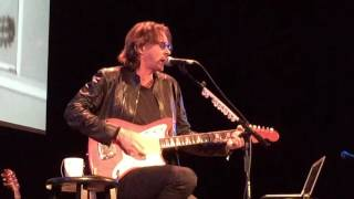 Watch Rick Springfield Me  Johnny video