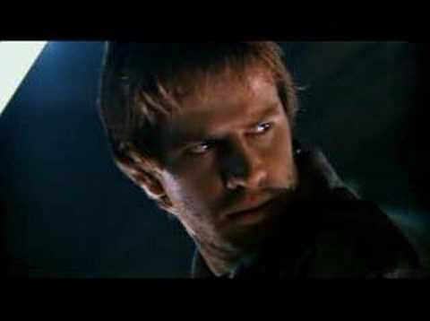 """Highlander (1986)"" Theatrical Trailer #1"