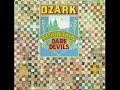 Chicken Train - The Ozark Mountain Daredevils