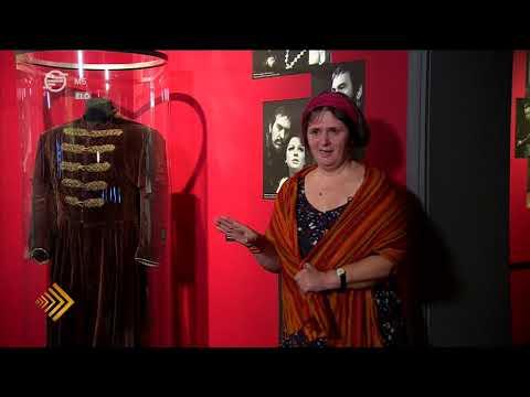 Kult'30 – Az értékes félóra: Hősök tere - tárlat