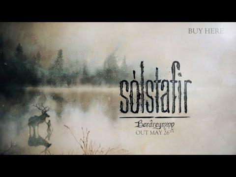 Download  Sólstafir - Berdreyminn Full Album 2017 Gratis, download lagu terbaru