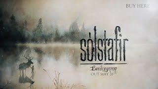 Download Lagu Sólstafir - Berdreyminn Full Album (2017) Gratis STAFABAND