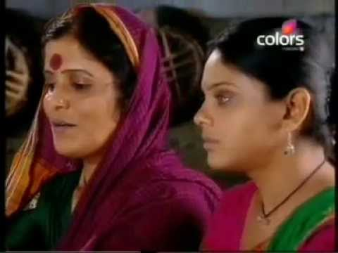 Bairi Piya, 22nd October 2009, Part1 video