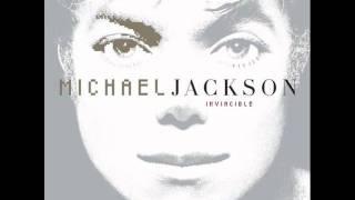 Watch Michael Jackson Break Of Dawn video