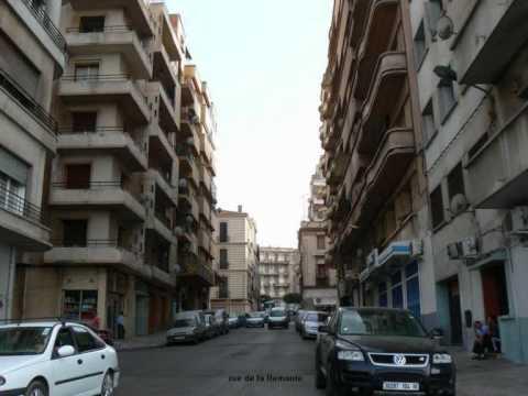 New - 9hab Wahran | bunda-daffa.com