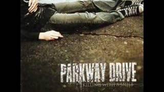 Watch Parkway Drive Romance Is Dead video