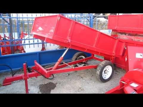 Mitsubishi Tractors Parts Valpadana Naglak Producent Kabin