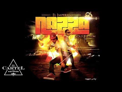 Daddy Yankee - Comienza El Bellaqueo