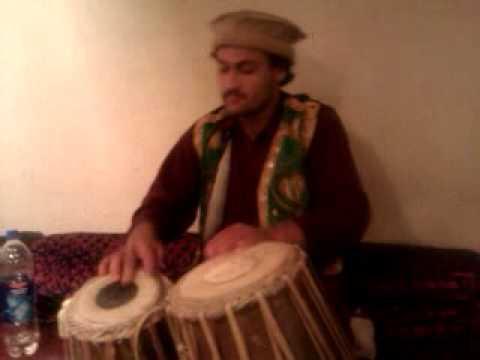 Teri Meri Prem Kahani Rubab Version :)