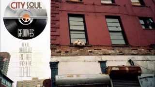 download lagu City Soul Grooves - The Handwriting gratis