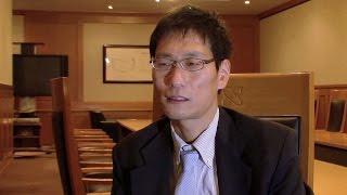 Wako Watanabe