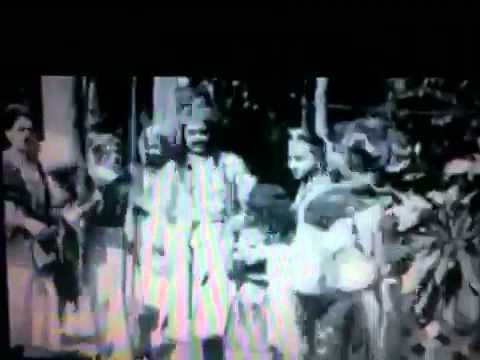 Raja Harishchandra video