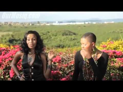 Alicios ft  - Mpita Njia on OurMusiq.com Ugandan Kenyan Tanzanian DRC Music