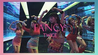 GIRLS KPOP RANDOM DANCE CHALLENGE 2019