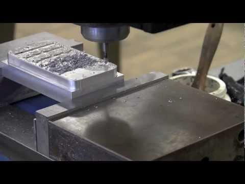 The Making of an iPhone 4 (Replica) Music Videos