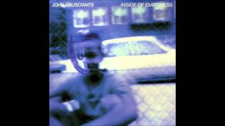 Watch John Frusciante Interior Two video