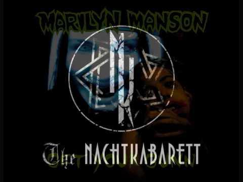 Marilyn Manson - Revelation #9