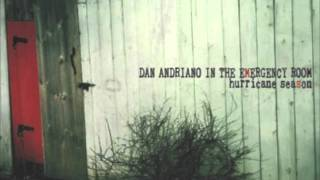 Watch Dan Andriano This Light video