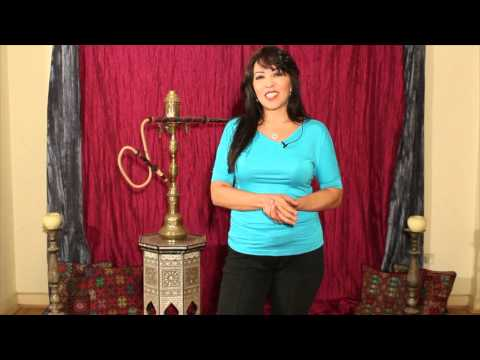 Culture Shock Egypt  (Things you SHOULD know about Egyptian culture)