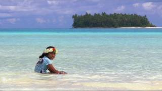 Tuvalu (HUNGRY BEAST)